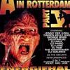 Dj Paul live @ Nightmare in Rotterdam Part 5--1994