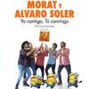 Morat Ft. Alvaro Soler - Yo Contigo, Tú Conmigo (DJ DaNx, DJ Yogui EXT MIX)
