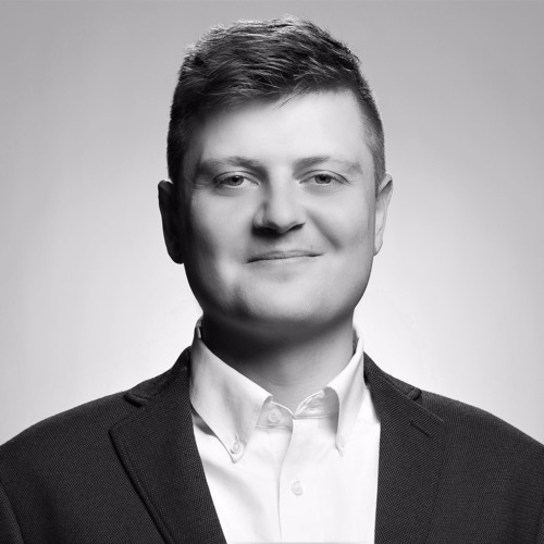 Nick Hill, Market Manager, NYC, ReachNow/BMW - 10.31.17