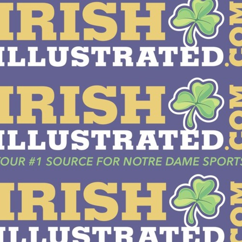 Irish Illustrated Insider Recruiting Extra: Notre Dame ready for a recruiting run?