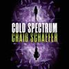 Cold Spectrum by Craig Schaefer