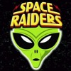 Space Raiders - EXTRATERRESTRIAL WARFARE EP FREE DOWNLOAD