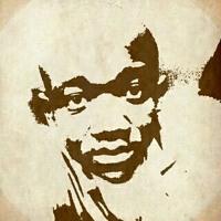 Black Coffee x Zakes Bantwini - Clap Your Hands(SoniqDrum_Remix).mp3