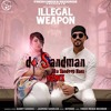 Illegal Weapon (dj Sandman Remix) - Garry Sandhu ft Jasmine Sandlas