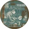 Hey - Pixies (Aathee Dub)