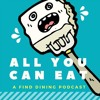 All You Can Eat Episode 1