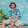 [FREE] Chill J Cole x XXXTENTACTION x Mac Miller Type Beat