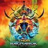 Thor Ragnarok - Immigrant Song