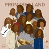 Promised Land #1 Mixed By Farda Neeko