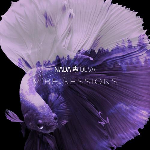 Nada Deva - Vibe Sessions 001