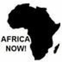 AfricaNow! Nov. 1, 2017 Kenya's Disputed Pres. Elec., & African Art & Literature Across Generations