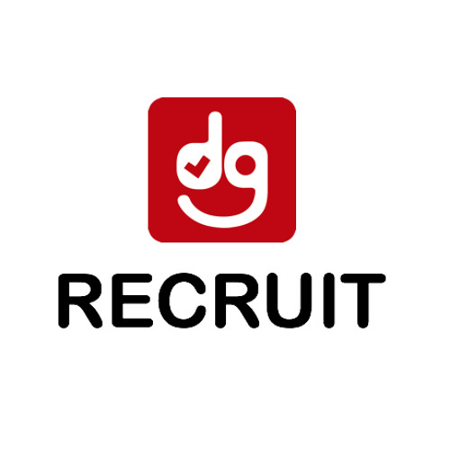 DGR 9 Why Headhunting is the BEST sales job