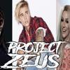 Banger Medley (Sean Paul, Justin Bieber, Pitbull and Kesha)