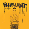 Elliphant Ft. Skrillex - Only Getting Younger (Levianth Remix)