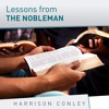 Lessons from the Nobleman - Part 1