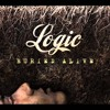 Logic - Buried Alive (KATZHU Remix)