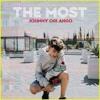 Johnny Orlando - The Most