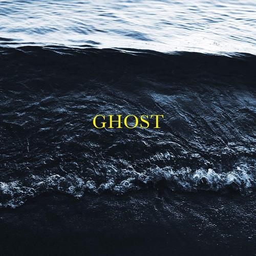 Novah - Ghost (feat. Amanda Mair)