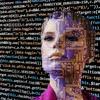 Robot Journalism: Software Che Fanno Il Lavoro Dei Giornalisti Sono Già Tra Noi