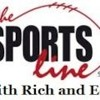 H2S1 ACC Network Broadcaster Wes Durham On State Of Football