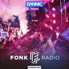 Dannic - Fonk Radio 060 2017-11-01 Artwork