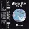 mood Mix 010 - Dreams