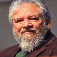 Entrevista a Claudio Naranjo - De la mano de Tótila Albert