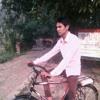 Sochenge Tumhe Pyar-Shariq Ali Shez (irahul_rd).mp3