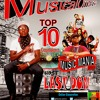 TOP 10 Countdown Intro Vol 2