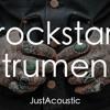 rockstar - Post Malone ft. 21 Savage (Acoustic Instrumental)