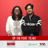 Maed in India Ep.118 feat. Tejas