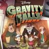 Gravity Falls Theme Vs Alien Vs Basement Vs Big Mouth (DJFrederson Mashup)