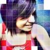 Liberdade-Priscilla Alcantara (Cover SMULE @RuteDB)