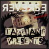 Reverse Bear Trap - TAZPIANO PRESENTS - Saw Featuring Knucklez