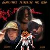 Download 03 ERNIE Produced By Negashi Armada Mp3