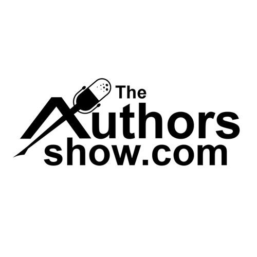 My Author Interview