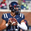 John Clay Podcast: Is Ole Miss football ready to throw in the towel?