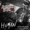 Ragnbone Man Human Aj Perez After All Mix Mp3
