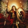 Archangel Michael: Inertia is Not a Word in Your Vocabulary