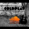 Coldplay - The Scientist [Acustic Cover] Portada del disco