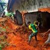 [Editorial KBR] Antisipasi Bencana Alam