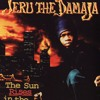 Jeru the Damaja - Can't Stop the Prophet (1994) (Remix)