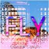 Good AMP X JAYBEAR - FLY