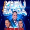 Kerubanda -Te Comprare Una Casita (New 2017)