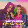Tommy Lee ft Shenseea - Bridgets & Desert (Pon Foot)