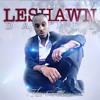 This Christmas   soul mix   LeShawn Daniel