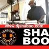DJ Sha - Boo - Music Catalog Promo
