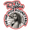 THE RAPPORT PODCAST EP 1