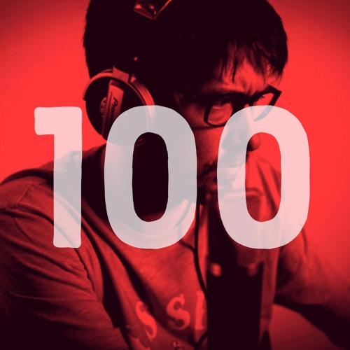 100 MVD NO - Ed. Aniversario