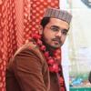 Beautiful Hamde Baari Taala Allah Hoo Sy Qalab Jagaye Ja By Chishti Brothers (03